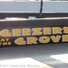 geezers_at_the_grove_2013_funny_car_hot_rod_muscle_car_nitro_drag_racing_maple_grove116