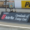 geezers_at_the_grove_2013_funny_car_hot_rod_muscle_car_nitro_drag_racing_maple_grove117