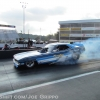 geezers_at_the_grove_2013_funny_car_hot_rod_muscle_car_nitro_drag_racing_maple_grove118