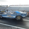 geezers_at_the_grove_2013_funny_car_hot_rod_muscle_car_nitro_drag_racing_maple_grove119