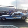 geezers_at_the_grove_2013_funny_car_hot_rod_muscle_car_nitro_drag_racing_maple_grove120