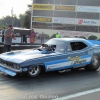 geezers_at_the_grove_2013_funny_car_hot_rod_muscle_car_nitro_drag_racing_maple_grove121