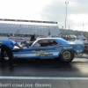 geezers_at_the_grove_2013_funny_car_hot_rod_muscle_car_nitro_drag_racing_maple_grove122