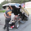 geezers_at_the_grove_2013_funny_car_hot_rod_muscle_car_nitro_drag_racing_maple_grove125