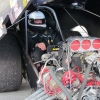 geezers_at_the_grove_2013_funny_car_hot_rod_muscle_car_nitro_drag_racing_maple_grove126
