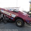 geezers_at_the_grove_2013_funny_car_hot_rod_muscle_car_nitro_drag_racing_maple_grove127