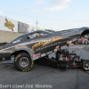 geezers_at_the_grove_2013_funny_car_hot_rod_muscle_car_nitro_drag_racing_maple_grove128