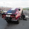 geezers_at_the_grove_2013_funny_car_hot_rod_muscle_car_nitro_drag_racing_maple_grove129