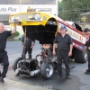 geezers_at_the_grove_2013_funny_car_hot_rod_muscle_car_nitro_drag_racing_maple_grove131