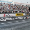 geezers_at_the_grove_2013_funny_car_hot_rod_muscle_car_nitro_drag_racing_maple_grove132
