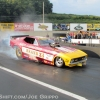 geezers_at_the_grove_2013_funny_car_hot_rod_muscle_car_nitro_drag_racing_maple_grove133