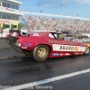 geezers_at_the_grove_2013_funny_car_hot_rod_muscle_car_nitro_drag_racing_maple_grove134