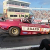 geezers_at_the_grove_2013_funny_car_hot_rod_muscle_car_nitro_drag_racing_maple_grove135