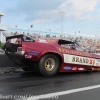 geezers_at_the_grove_2013_funny_car_hot_rod_muscle_car_nitro_drag_racing_maple_grove136