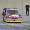 geezers_at_the_grove_2013_funny_car_hot_rod_muscle_car_nitro_drag_racing_maple_grove138