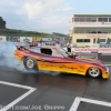 geezers_at_the_grove_2013_funny_car_hot_rod_muscle_car_nitro_drag_racing_maple_grove139