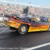 geezers_at_the_grove_2013_funny_car_hot_rod_muscle_car_nitro_drag_racing_maple_grove140