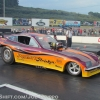 geezers_at_the_grove_2013_funny_car_hot_rod_muscle_car_nitro_drag_racing_maple_grove141