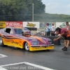 geezers_at_the_grove_2013_funny_car_hot_rod_muscle_car_nitro_drag_racing_maple_grove142