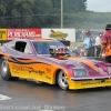 geezers_at_the_grove_2013_funny_car_hot_rod_muscle_car_nitro_drag_racing_maple_grove143