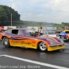 geezers_at_the_grove_2013_funny_car_hot_rod_muscle_car_nitro_drag_racing_maple_grove144