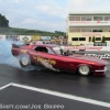 geezers_at_the_grove_2013_funny_car_hot_rod_muscle_car_nitro_drag_racing_maple_grove145