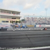 geezers_at_the_grove_2013_funny_car_hot_rod_muscle_car_nitro_drag_racing_maple_grove146