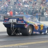 geezers_at_the_grove_2013_funny_car_hot_rod_muscle_car_nitro_drag_racing_maple_grove147
