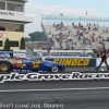 geezers_at_the_grove_2013_funny_car_hot_rod_muscle_car_nitro_drag_racing_maple_grove148
