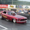geezers_at_the_grove_2013_funny_car_hot_rod_muscle_car_nitro_drag_racing_maple_grove149