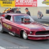 geezers_at_the_grove_2013_funny_car_hot_rod_muscle_car_nitro_drag_racing_maple_grove150