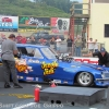 geezers_at_the_grove_2013_funny_car_hot_rod_muscle_car_nitro_drag_racing_maple_grove151