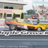 geezers_at_the_grove_2013_funny_car_hot_rod_muscle_car_nitro_drag_racing_maple_grove152