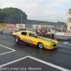 geezers_at_the_grove_2013_funny_car_hot_rod_muscle_car_nitro_drag_racing_maple_grove154