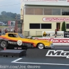 geezers_at_the_grove_2013_funny_car_hot_rod_muscle_car_nitro_drag_racing_maple_grove155
