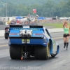 geezers_at_the_grove_2013_funny_car_hot_rod_muscle_car_nitro_drag_racing_maple_grove156