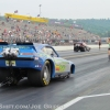 geezers_at_the_grove_2013_funny_car_hot_rod_muscle_car_nitro_drag_racing_maple_grove157