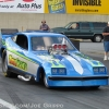 geezers_at_the_grove_2013_funny_car_hot_rod_muscle_car_nitro_drag_racing_maple_grove159