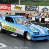 geezers_at_the_grove_2013_funny_car_hot_rod_muscle_car_nitro_drag_racing_maple_grove160