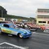 geezers_at_the_grove_2013_funny_car_hot_rod_muscle_car_nitro_drag_racing_maple_grove161