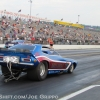geezers_at_the_grove_2013_funny_car_hot_rod_muscle_car_nitro_drag_racing_maple_grove162