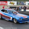 geezers_at_the_grove_2013_funny_car_hot_rod_muscle_car_nitro_drag_racing_maple_grove163