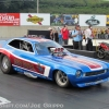 geezers_at_the_grove_2013_funny_car_hot_rod_muscle_car_nitro_drag_racing_maple_grove164