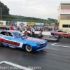geezers_at_the_grove_2013_funny_car_hot_rod_muscle_car_nitro_drag_racing_maple_grove165