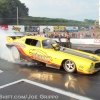 geezers_at_the_grove_2013_funny_car_hot_rod_muscle_car_nitro_drag_racing_maple_grove166