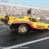 geezers_at_the_grove_2013_funny_car_hot_rod_muscle_car_nitro_drag_racing_maple_grove167