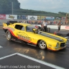 geezers_at_the_grove_2013_funny_car_hot_rod_muscle_car_nitro_drag_racing_maple_grove168
