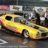geezers_at_the_grove_2013_funny_car_hot_rod_muscle_car_nitro_drag_racing_maple_grove169