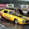 geezers_at_the_grove_2013_funny_car_hot_rod_muscle_car_nitro_drag_racing_maple_grove170