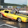 geezers_at_the_grove_2013_funny_car_hot_rod_muscle_car_nitro_drag_racing_maple_grove171